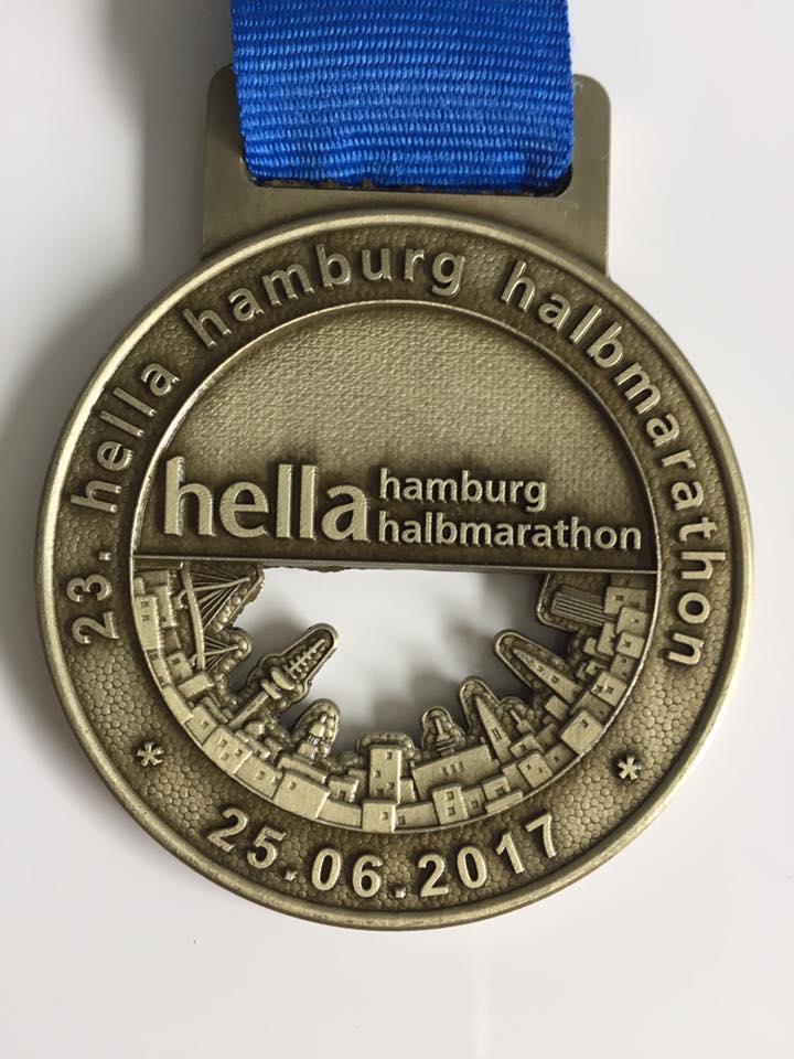 Hella Httpswww Bing Comform Z9fd1: Hella Halbmarathon Hamburg 2017